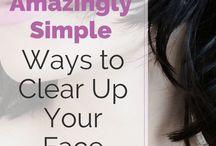 Beauty - Skin Care