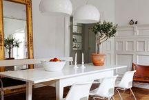 Ev dekorasyon& mobilya