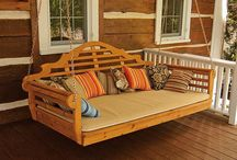 For Family Rooms with Style
