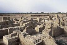 Palace Of Nebuchadnezzar