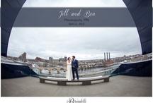 REAL Weddings :: Spring {Dette Snaps} *Minneapolis Wedding Photographer / Real SPRING Weddings by Minneapolis Wedding Photojournalist, Bernadette Pollard.