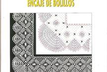 bolillos
