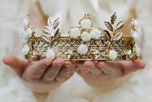 aes: crowns