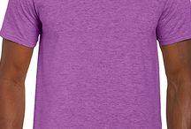 Tricouri lila / Tricouri lila personalizate la cerere cu logo-ul, mesajul sau imaginea ta. Cerere oferta la info@logofashion.ro