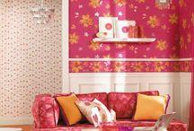 Wallpaper Baby!