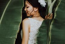 WEDDING / Wedding photography by The Eye & Hand Project.