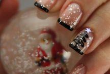 nail favolose