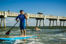 Featured Destination: Jacksonville / Things to do in Jacksonville, FL! If you want to share your best #jacksonville tips, email us at pinterest@allegiantair.com to become a contributor!