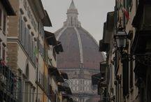 Страна-Италия-Флоренция