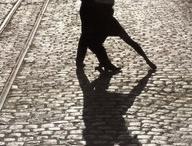 Dance / by Amanda Shepperson