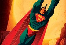 ◇Superheros◇ Superman