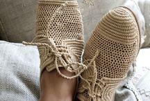 SHOes / staylish,fashion,street,sports,night,comfortable..
