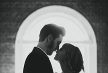 Engagement photography / Engagement photography, love , couple photography