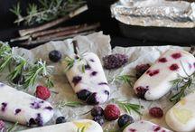Eats / by jessicalouiseryan@gmail.com jessicalouiseryan@gmail.com