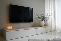 Tv kasten