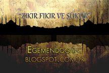 Görsel / 'Egemendogan.blogspot.com.tr' adlı bloğuma ait görseller