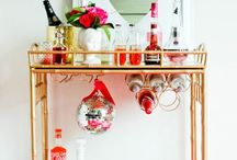 Holidays:  Valentine's / red and pink and hearts :) / by Kimberly Wiethorn