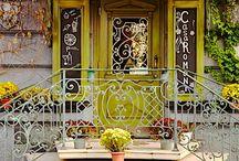 Lovely Odessa