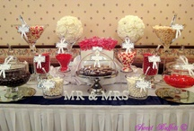 weddings / by ateam mommy