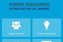 Instituto Brasileiro de Direito Eletrônico