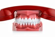 DeClinic / Nowoczesna stomatologia na Mokotowie #DeClinic #dentysta #stomatolog #bernardynska #warszawa #mokotow #protetyka #ortodoncja #endodoncja # www.declinic.pl