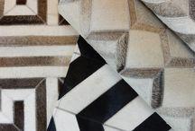 Kravet | Modern Luxe Carpet / by Kravet Inc. | Inspired Design