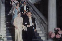 Portugal Royal Family