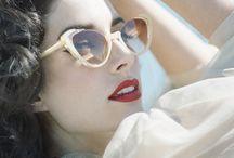 vintage fashion photoshoot ideas