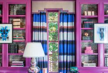 Home Ideas / by Craftowne Cottage