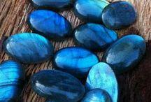 steiner juvel