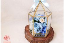 Bunga Pernikahan di Bandung / Kumpulan foto inspirasi vendor bunga pernikahan di Bandung