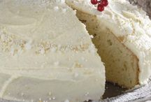 Flora has published Christmas Recipes by Christos Lambrou / December 2012