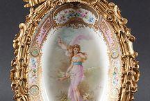 Marie Antoinette ÷ 1755 -1793 ÷
