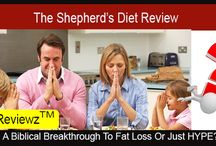 The Shepherd's Diet Reviews / Does The Shepherd's Diet Really Work For Weight Loss? Here's Our Unbiased Reviews On This Product!