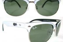 Cheap Rayban Sunglasses / Ray-ban discounts, 100% is released, overflow to the discount!