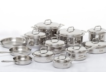 360 Cookware / The absolute best cookware out there! www.360cookware.com