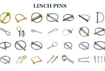 Linkage Pins