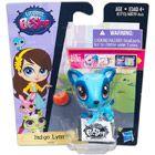 Angry Birds játékok / Sokszor Te is úgy érzed, hogy nem gyerekjáték, gyerekjátékot vásárolni? Kövesd a JátékNet.hu gyerekjáték webáruházat és mi segítünk eligazodni!  www.jateknet.hu