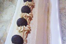 pinoy cake