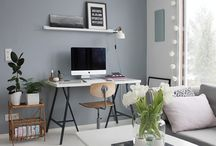 home inspirations part 2