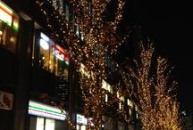 Illumination effect 2012