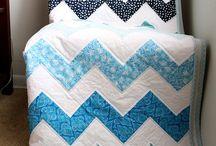 Quilts / by Debbie McDaniel