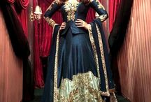 Bollywood (Hindi) Entertainment / Hindi Filmy news, events, actors, actress gallery