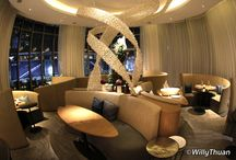 Bangkok Best Restaurants