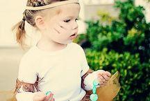 disfraz bebitas