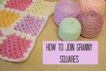 join grammy / square