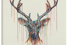 Robert Oxley art / Robert Oxley paintings and prints
