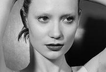 Mia Wasikowska / I L♡vE Mia...