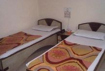 Paying Guest Hostel Roommates Thane