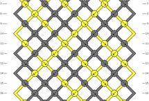 xequere patterns